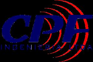 CPF Ingeniería - Ensayos no destructivos, Mantenimiento predictivo, ultrasonido, ndt superficial, alivio de tenciones residuales.